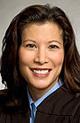 Justice Tani Cantil-Sakauye