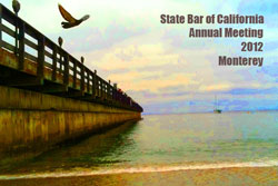 State Bar Annual Meeting
