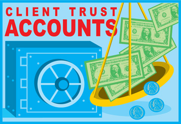 Client Trust Account
