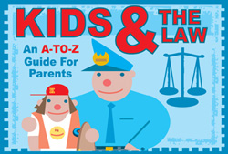 Kids and the Law