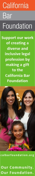 California Bar Foundation